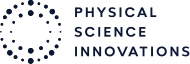 Physical Science Innovations Corporation